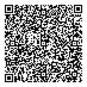 QR Code Pro Loco Roccadaspide